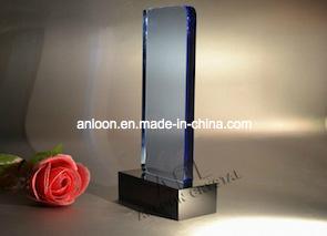 Crystal Award (ALT12058)