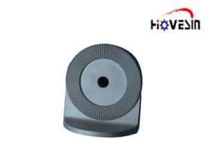 CNC Precision Machine Hardware (HVS-0304) pictures & photos