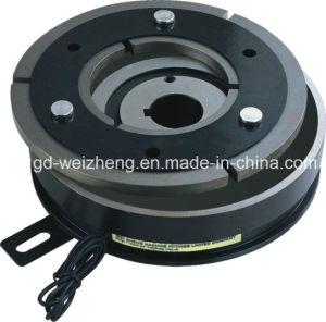 15nm Ys-CS-1.5-300 Electromagnetic Clutch for Industrial pictures & photos
