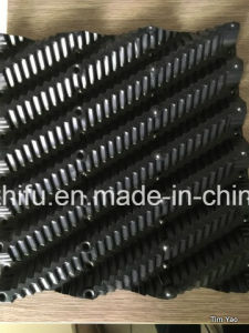 China PVC Fills Manufacture Supply Spx Coolling Tower Fills pictures & photos