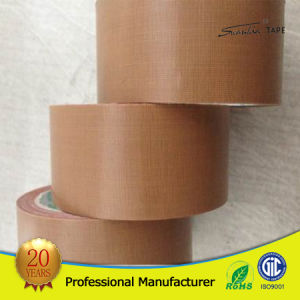 Factory Directly Offer Cloth Duct Adhesive Tape pictures & photos