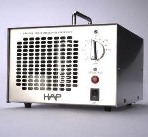 3.5-7.0g Commercial Ozone Generator, Adjusted Ozone Output pictures & photos