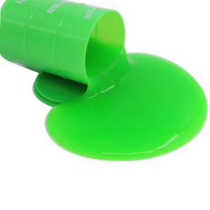 Big Barrel O Play Fun Slime Putty Toys pictures & photos