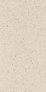 Top Quality White Quartz Stone Tile for Vanity Top pictures & photos
