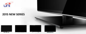 """Full High Definition Big 1080 42""""Inch TV LED Home TV Hotel TV Smart TV with Android 4.0 System pictures & photos"""