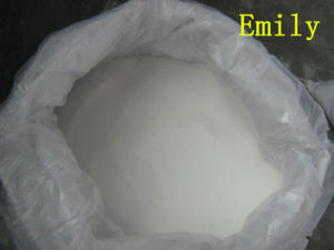 Industrial Grade Ammonium Chloride 99.5%Min CAS No.: 12125-02-9 pictures & photos