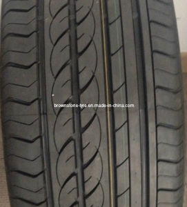 Car Tyre (Double Coin, Continental, Linglong, Triangle) pictures & photos