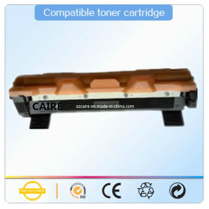 Laser Hot Selling Toner Cartridge (for FUJI Xerox DocuPrint P115) for CT202138 CT202137 pictures & photos