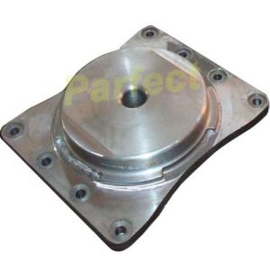 Casting Train Parts/Precision Casting/Lost Wax Casting pictures & photos