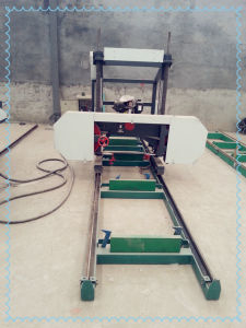 Best Quality Portable Band Saw for Wholesales