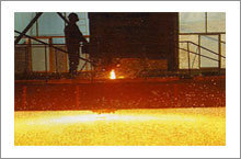 Abrasive Manufactory Steel Grit pictures & photos