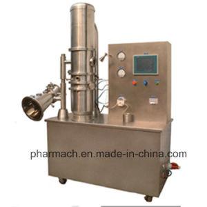 Mini-Dpl Multi-Processor (laboratory. Granulator, pelletization, powder layering) pictures & photos