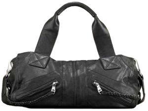 Md4036 4037 Genuine Leather Fashion Handbags High Quality Leather Handbags