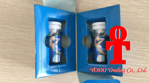 Natural Blue Max Slimming Capsule Loss Weight Product pictures & photos