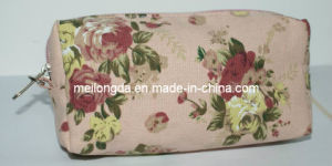 Clutch Bags, Printed Fabric Bag, Clutch Purse (MLD-C701)