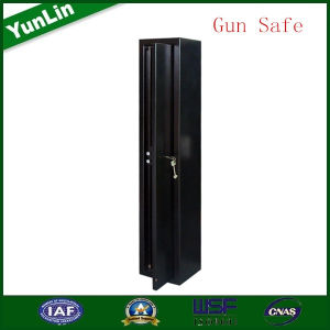 Cheap Metal Gun Cabinet with Mechanical Lock,