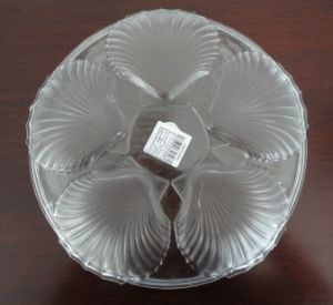 High Quality Tableware Kitchen Plastic Tray pictures & photos