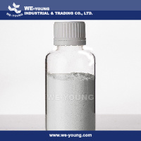 α -Naphthylacetic Acid (NAA) 2.85%SL, 98%Tc pictures & photos