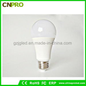 Made in China Super Bright LED 9W Bulb SMD2835 Lighting pictures & photos
