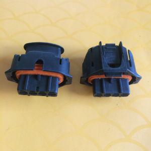 Bosch 4p Oxygen Sensor Connector 1928403736 pictures & photos