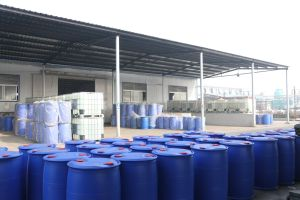 Benzalkonium Chloride, 1227 (BKC) pictures & photos
