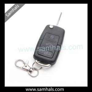 Car Key Mini Motor Remote Control Duplicator Sh-Fd150 Universal Remote Controller pictures & photos