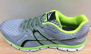 Running Shoe (WH6001)