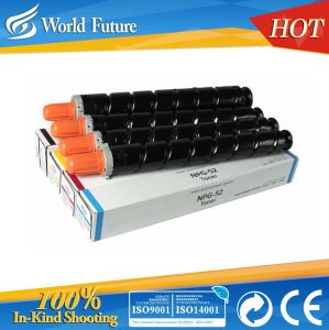Color Toner Cartridge for Canon (NPG52/GPR36/C-EXV34) pictures & photos
