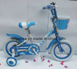"Manufacture Competitive Price 12""/16""/20"" Children Kids Bikes (FP-KDB-17082) pictures & photos"