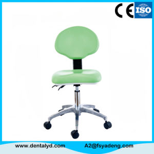 Fona Type Dental Unit Dental Chair with Ce Approval pictures & photos