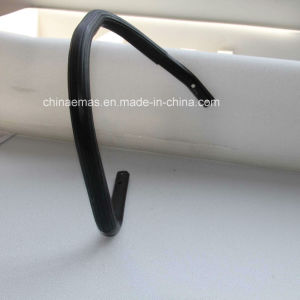 Chainsaw Parts Handle Bar for Germany Chain Saw Ms660 pictures & photos