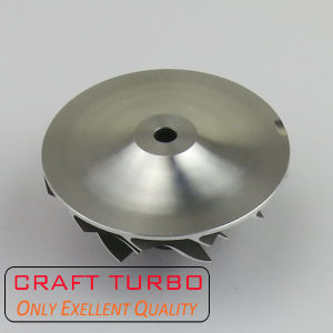 Gta20 737689-0002 Compressor Wheel for 767720-1 pictures & photos
