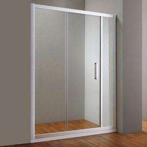 Hot-Selling Sliding Shower Door (C03P)