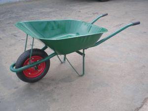 Malaysia Model Wheelbarrow Wb2200 pictures & photos