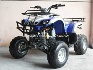 150cc ATV, 200cc ATV, 250cc ATV Wv-ATV027 pictures & photos