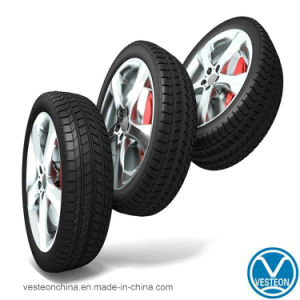 Car Tire 165/65r13 TBR Tire Radial Tyre/Tire/Car Tire/Tire Cars/Truck Tire pictures & photos
