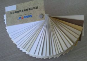 Sunbow Mat Board Sample Set, Photo Frame Mat Acid Free and High Quality