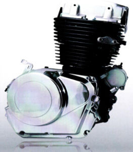 Motorcycle Engine Cm125/150/250/300 pictures & photos