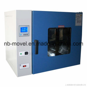 Desktop Constant Temperature Drying Oven pictures & photos