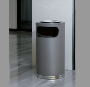 Hot Sale Commercial Dustbin/Bin (DK176) pictures & photos
