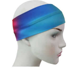 2013 Sports Head Bands, Head Bands (HB-01) pictures & photos