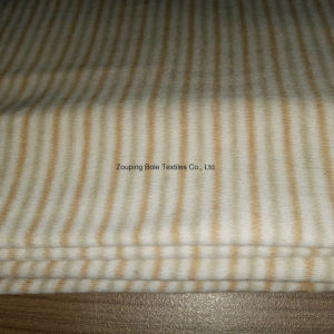Natural Colored Cotton/Colored Cotton Cloth/Green Cotton pictures & photos