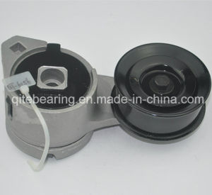 High Quality Belt Tensioner for Buick, Chevrolet and Hummer OEM 06003051 Qt-6156 pictures & photos