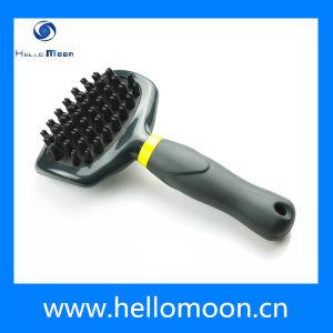 Top Quality Dog Hair Cut Brush