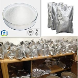 Hydrocortisone Acetate Pure Apis Supplier pictures & photos