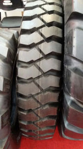 Mining and Industrial Truck Tyre 6.00-13 6.00-14 6.00-15 6.50-15 6.50-16 7.00-16 7.50-16 8.25-16 9.00-16 8.25-20 9.00-20 10.00-20 11, 00-20 12.00-20 pictures & photos