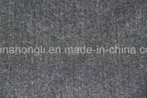 Grinding Cloth, Yarn Dyed T/R Fabric, 63%Polyester 33%Rayon 4%Spandex, 265GSM pictures & photos