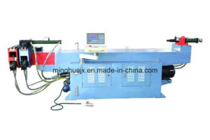 High Quality Pipe Bending Machine Dw63nc pictures & photos