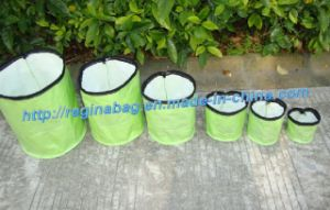 Grow Bag, Planter Bag, Geo Planter Bag, Nursery Bag/Container