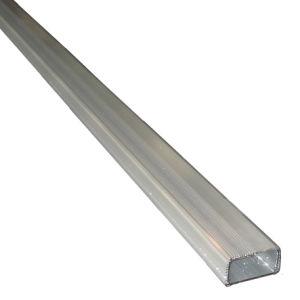 7000 Series Aluminum Profiles